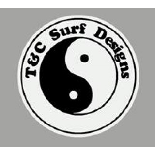 100192 - Town & Country Surf Designs