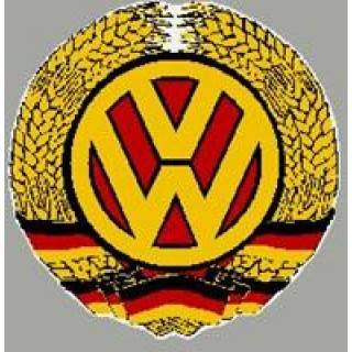 100382 - vw wheat